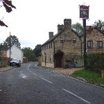  Cheuers Public House Little Gransden