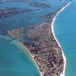  Anna Maria Island
