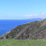 Cape Reinga