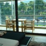 Life Gallery Athens Hotel Foto