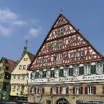  Downtown Esslingen