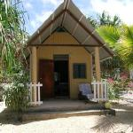 Spacious Bungalow at Ara Moana