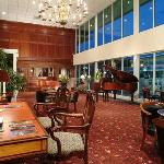 Foto de BEST WESTERN PLUS Brandywine Valley Inn
