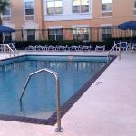 Foto Extended Stay America - Orlando - Convention Center - Int'l Drive Area