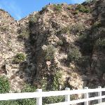 Eaton Canyon