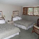 Fairfield Place Bed and Breakfast Inn