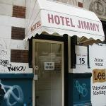 Hotel Jimmy