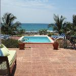 Marblue Villa Suites