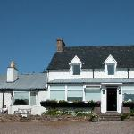  The Summer Isles Hotel