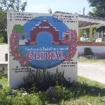 El Cedral