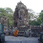 Angkor Thom