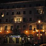 Photo of Hotel Beke Radisson Budapest