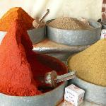  Spice Souk