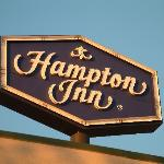 Photo de Hampton Inn Fort Smith