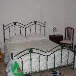 Zdjęcie Bed and Breakfast delle Palme