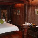 Baan Thai Wellness Retreat