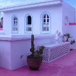 Angel's Riad