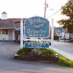 Yankee Traveler Motel