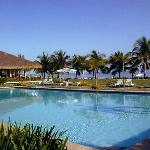 Bohol Beach Club Bohol