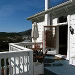 Historic Sennen House Boutique Accommodation의 사진