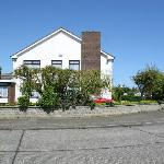 Breifne Bed & Breakfast