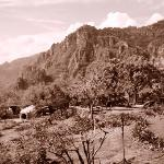 Photo of Villas Valle Mistico