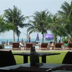 Foto de Rajapruek Samui Resort