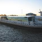 Odyssey Cruises
