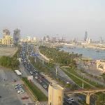 ภาพถ่ายของ InterContinental Regency Bahrain