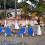 Фотография Caribe Playa Beach Resort
