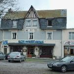 Photo of Auberge de l'Hermine