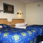 Foto de Red Roof Inn Parsippany