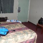Good Nite Inn near SeaWorld Foto