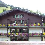 Photo of Unterwirt Saalbach
