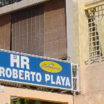 Photo of Hotel Roberto Playa