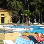 Club Calahonda Crown Resort Foto