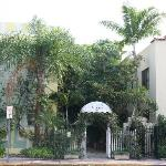 Photo of Villa Paradiso Miami Beach