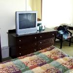 Φωτογραφία: Country Inn & Suites Hampton