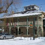 Foto di The Little Inn of Bayfield