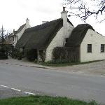 ‪The Star Inn‬
