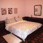 Really Rome Holiday Apartments
