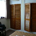 City Marque Oxford House Serviced Apartments의 사진