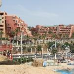 Photo of Holiday Village Hotel Benalmadena