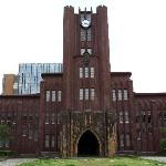 University of Tokyo