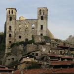  Castello dei Doria