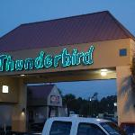 Photo de Thunderbird Inn