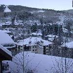 Foto de Hyatt Mountain Lodge Beaver Creek by East West Resorts