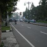  Jalan Dago