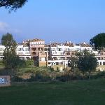 Foto de La Cala Resort
