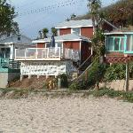 Photo of Crystal Cove Beach Cottages Newport Beach